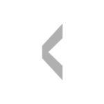 carré blanc A